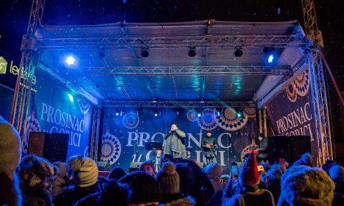 Prosinac u Gorici 2018 (1)